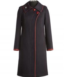 Элона  демисезонное пальто1
