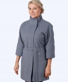 Карина пальто