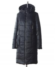 Даяна куртка зимняя