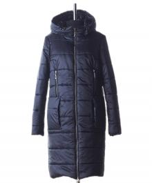 Даяна куртка зимняя .