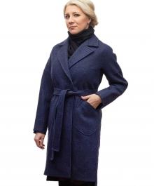 Элит  демисезонное пальто