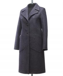 Инга  демисезонное пальто