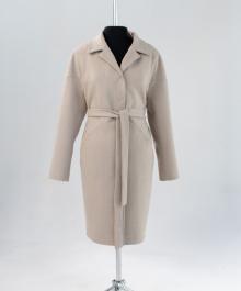 Офелия  утепленное пальто