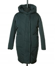 Жюли  куртка зимняя