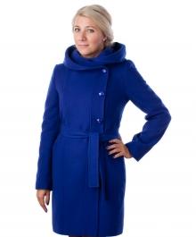 Милана демисезонное пальто