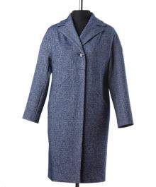 Шакира  демисезонное пальто .